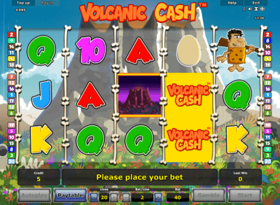 Promo codes for free coins jackpot party casino